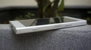 Compact Design Sony Xperia Xz1 Compact Review The Mini Phone Lives On Tech Advisor