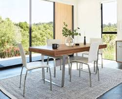 jelena dining chair seating scandinavian designs