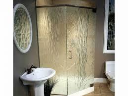 bathroom 6 sliding door units holcam bath shower enclosures