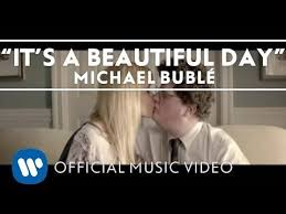 Michael Buble Meme - its a new day michael buble lyrics mp3 free songs download