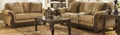 living room sets ashley furniture living room ashley furniture cambridge amber living room set a