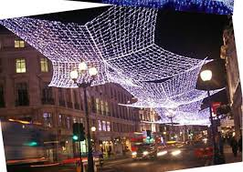 1 5x 1 5 meters led net lights led wedding lighting