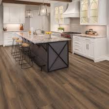 can i put cabinets on vinyl plank flooring harding reserve h2o lvp inspired floors made for modern