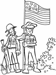 veterans day coloring pages printable 122 best coloring pages images on pinterest columbus day