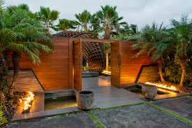 Polynesian Home Decor by Daily Dream Home Hualalai Resort Paradise Pursuitist