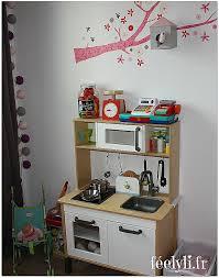 jouet cuisine ikea cuisine inspirational cuisine en bois jouet hi res wallpaper