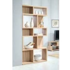 White Cube Bookcase Bookcase Tall Cube Shelf Large Size Of Tall Wide Cube Storage