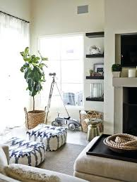 design ideas living room hgtv design ideas living room 6 living room design ideas that add