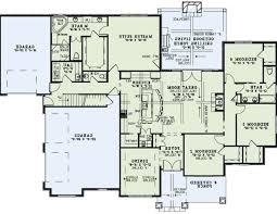 rustic home floor plans gracious wrap around porch designhouses porches inspiration rustic