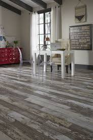 Restoring Shine To Laminate Flooring Best 25 Wood Laminate Ideas On Pinterest Wood Laminate Flooring