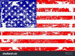 Waving American Flag Photos Of American Flag Waving Clip Art Waving American