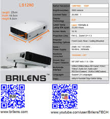 3d hd projectors for home theater alibaba manufacturer directory suppliers manufacturers