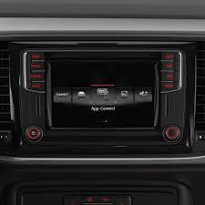 volkswagen minivan 2016 interior 2016 volkswagen beetle review
