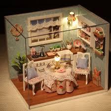 k che diy kinder weihnachten geburtstagsgeschenk diy hölzernes puppenhaus