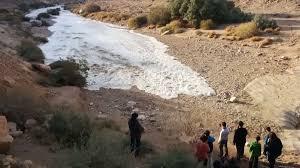 profecias cristianas para el 2016 se cumple profecía de isaías daré aguas en el desierto ríos en la