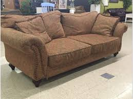 Used Furniture For Sale Indianapolis Indiana Sofas Center Staggering Used Sofas For Sale Photos Ideas