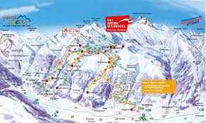 Bad Gastein Skigebiet Chalet Habachtal Ruhige Idyllische Lage In