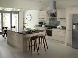 contemporary cream kitchens deductour com