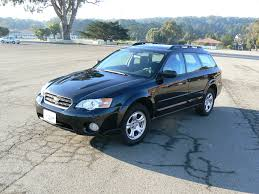 subaru outback touring black 2007 subaru outback 2 5 i basic wagon subaru colors