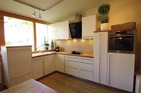 küche massivholz küche massivholz arbeitsplatte rheumri