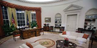 reagan oval office what to see at simi valley s reagan library