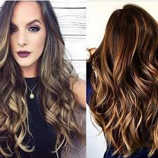 ombre hair extensions 347 best ombre hair extensions images on hairstyles