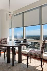 8 best motorized window treatments images on pinterest window