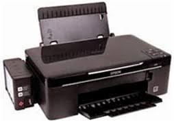 resetter epson l200 mac epson l200 drivers download printer driver free