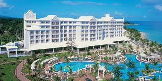 ocho rios all inclusive vacations resorts hotels