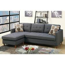 Apartment Sectional Sofas Apartment Sized Furniture