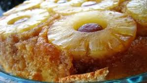 pineapple upside down cake recipes allrecipes com