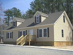 manufactured homes with prices price of modular homes buy modular home basic facts about homes 4