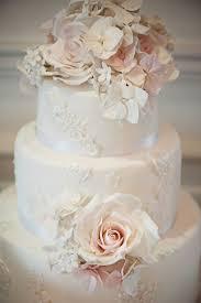 vintage wedding cakes the 25 best vintage wedding cakes ideas on vintage