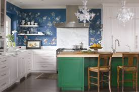 Images Of Kitchen Interior by 20 Amazing Kitchens Each One Is Dream Home Worthy Photos Huffpost