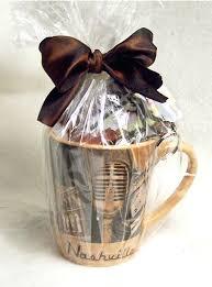 nashville gift baskets nashville gift baskets themed christmas tn etsustore