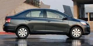 toyota yaris 2009 hatchback 2009 toyota yaris pricing specs reviews j d power cars