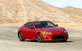 frs scion 2013 scion frs owners manual download fr s a fault finding mission