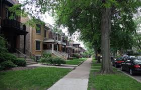 andersonville apartments for rent domu chicago andersonville is a popular neighborhood tucked inside edgewater on the far northside of chicago with swedish roots dating back more than a hundred years