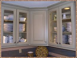 Frosted Glass For Kitchen Cabinet Doors by Surprising Glass Kitchen Cabinet Doors Kitchen Bhag Us