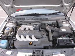 audi a3 1998 for sale used 1998 audi a3 1 8 e 8lagn for sale bf31862 be forward