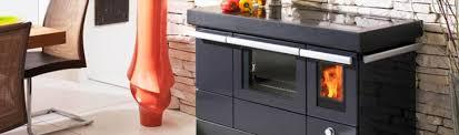 cuisine au feu de bois cuisinière à bois braine l alleud cheminées de waterloo