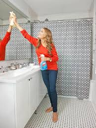 the bathroom mirror light tricks of vapour keep hum ideas
