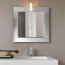 specchi con cornice specchiere bagno arredomobilionline