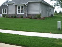 square foot how much is sod per square foot crafts home