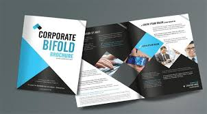 brochure templates for business free download corporate business brochure template designs mytemplatedesigns com