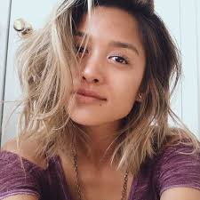 haircuts for philippine women the 25 best filipino hairstyles ideas on pinterest liza