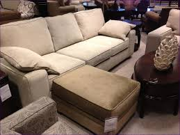 Broyhill Leather Sofa Reviews Living Room Wonderful Havertys Loveseat Rooms To Go Sectional