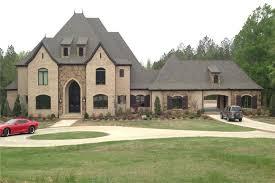 european style houses house plan 153 1944 3 bdrm 4 380 sq ft european style luxury