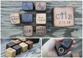 handmade personalized gifts handmade personalized christmas gifts to order now aftcra