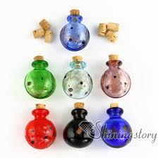 small keepsake urns small glass vials wholesaleurn charmspet cremation keepsake